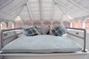 Conservatory Day Bed